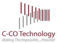 C-CO Technologies - A New England based technology